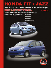 Honda fit jazz 200x266 original